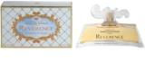 Marina de Bourbon Reverence eau de parfum para mujer 100 ml