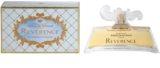 Marina de Bourbon Reverence Eau De Parfum pentru femei 50 ml