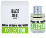 Mark Buxton Black Angel woda perfumowana unisex 100 ml