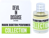 Mark Buxton Devil in Disguise парфумована вода унісекс 2 мл пробник