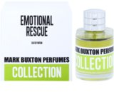 Mark Buxton Emotional Rescue парфумована вода унісекс 2 мл пробник