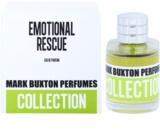 Mark Buxton Emotional Rescue Eau de Parfum unisex 2 ml Sample
