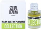 Mark Buxton Sexual Healing Eau de Parfum unisex 2 ml Sample