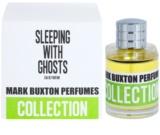 Mark Buxton Sleeping with Ghosts parfumska voda uniseks 100 ml