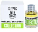 Mark Buxton Sleeping with Ghosts парфюмна вода унисекс 100 мл.