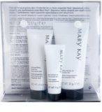 Mary Kay Acne-Prone Skin set cosmetice I.
