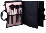 Mary Kay Brush Collection Cosmetic Set II.
