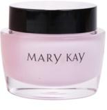 Mary Kay Intense Moisturising Cream Feuchtigkeitscreme für trockene Haut