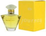 Mary Kay Journey парфумована вода для жінок 50 мл