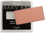 Mary Kay Mineral Cheek Colour Puder-Rouge