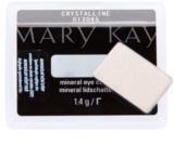 Mary Kay Mineral Eye Colour senčila za oči