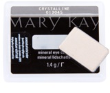 Mary Kay Mineral Eye Colour тіні для повік