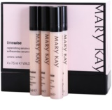 Mary Kay TimeWise Regenerative Serum For All Types Of Skin