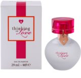 Mary Kay Thinking of Love Eau de Parfum für Damen 29 ml