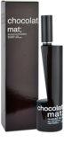 Masaki Matsushima Mat Chocolat Eau de Parfum for Women 80 ml