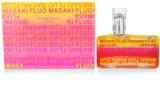 Masaki Matsushima Fluo woda perfumowana dla kobiet 80 ml