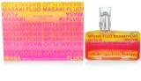 Masaki Matsushima Fluo parfumska voda za ženske 80 ml