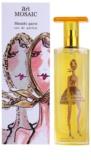 Masaki Matsushima Art Mosaic Eau de Parfum für Damen 80 ml