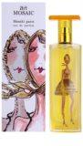 Masaki Matsushima Art Mosaic eau de parfum nőknek 80 ml