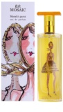 Masaki Matsushima Art Mosaic Eau De Parfum pentru femei 80 ml
