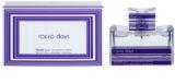Masaki Matsushima Tokyo Days Eau de Parfum für Damen 80 ml