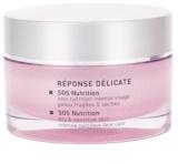 MATIS Paris Réponse Délicate Intensive Cream For Sensitive Skin