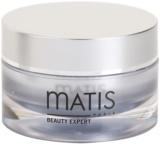 MATIS Paris Réponse Intensive crema antiarrugas contorno de ojos antibolsas y antiojeras