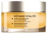 MATIS Paris Réponse Vitalité Energizing Cream