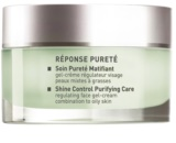 MATIS Paris Réponse Pureté gel-crema para pieles mixtas y grasas