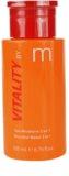 MATIS Paris Vitality by M sminklemosó víz 3 az 1-ben