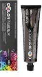 Matrix Colorinsider фарба для волосся