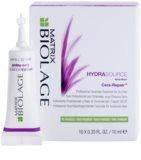 Matrix Biolage Hydra Source Intensive Hair Treatment For Dry Hair