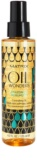 Matrix Oil Wonders Nourishing Oil Shine For Wavy And Curly Hair