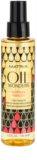 Matrix Oil Wonders Skin Care Oil For Color Protection