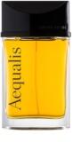 Mauboussin Aequalis eau de parfum para hombre 90 ml