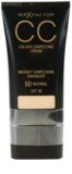 Max Factor Colour Correcting Cream CC krema