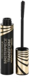 Max Factor Masterpiece Transform mascara volume