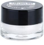 Max Factor Excess Shimmer gélové očné tiene