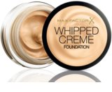 Max Factor Whipped Creme base matificante