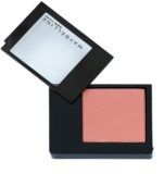 Maybelline FACESTUDIO™ Master Blush Puder-Rouge
