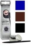 Maybelline Eyeliner Lasting Drama™ gel črtalo za oči