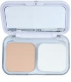 Maybelline SuperStay Better Skin Kompaktpuder