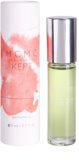 MCMC Fragrances Kept parfémovaný olej pro ženy 9 ml