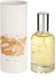 MCMC Fragrances Noble parfémovaná voda pro ženy 2 ml odstřik