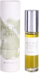 MCMC Fragrances Hunter olejek perfumowany unisex 9 ml