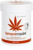 MEDICPROGRESS Cannabis Care конопен мехлем
