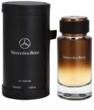 Mercedes-Benz Mercedes Benz Le Parfum Eau de Parfum para homens 120 ml