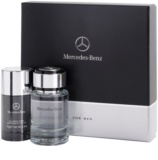 Mercedes-Benz Mercedes Benz ajándékszett II.