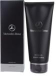 Mercedes-Benz Mercedes Benz Shower Gel for Men 200 ml