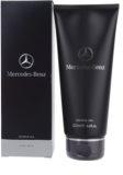 Mercedes-Benz Mercedes Benz Douchegel voor Mannen 200 ml